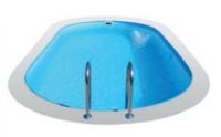 Венец - иконка «бассейн» в Фатеже