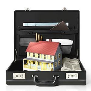 Агентства недвижимости Фатежа