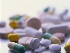 Аптеки Фатежа