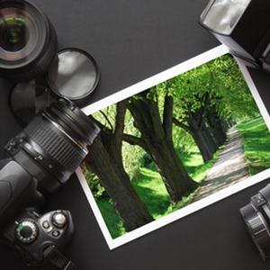 Фотоуслуги Фатежа