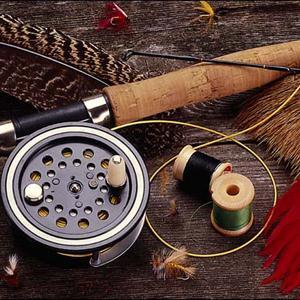 Охотничьи и рыболовные магазины Фатежа