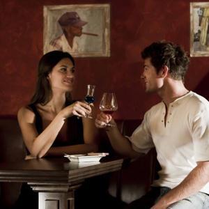 Рестораны, кафе, бары Фатежа