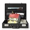 Агентства недвижимости в Фатеже