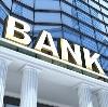 Банки в Фатеже