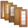Двери, дверные блоки в Фатеже
