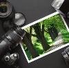 Фотоуслуги в Фатеже