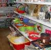 Магазины хозтоваров в Фатеже