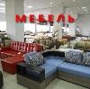 Магазины мебели в Фатеже