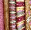 Магазины ткани в Фатеже