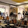 Музыкальные магазины в Фатеже