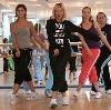 Школы танцев в Фатеже