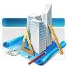 Строительные компании в Фатеже