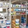 Строительные магазины в Фатеже