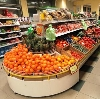 Супермаркеты в Фатеже