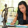 Юристы в Фатеже