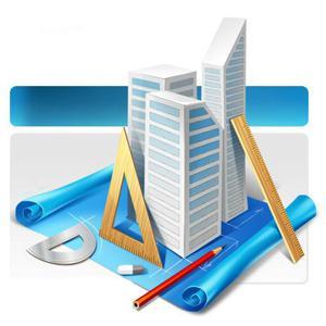Строительные компании Фатежа