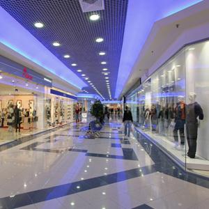 Торговые центры Фатежа