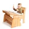 ОБУЗ КГ СП Стоматологическая поликлиника - иконка «детская» в Фатеже