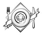 Diamond - иконка «ресторан» в Фатеже